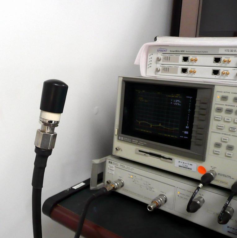 WiMAX antenna 002-XL