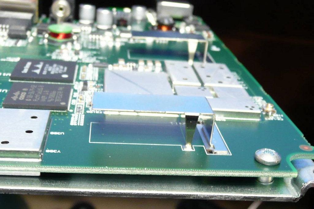 Cisco AP inside 002-XL - Copy
