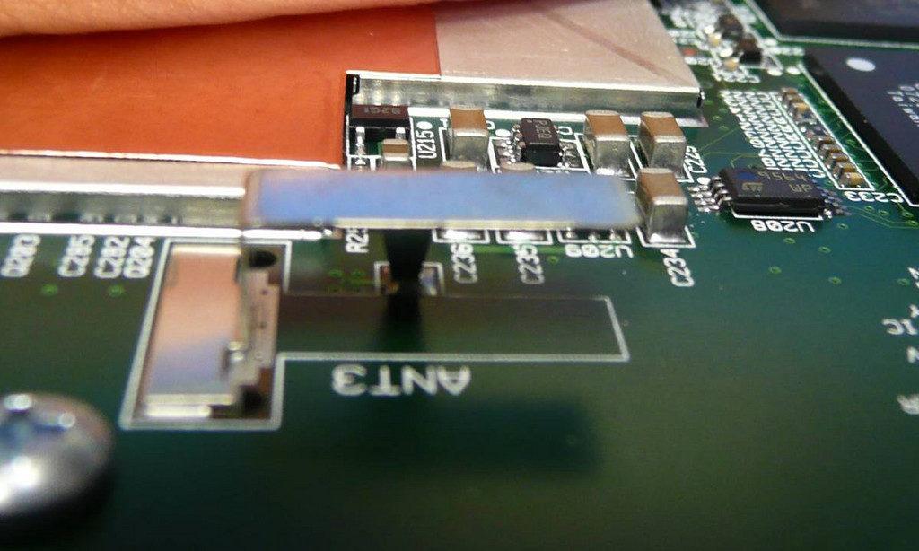 Cisco AP inside 003-XL